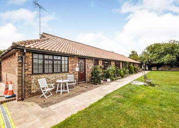 Thumbnail 1 bed flat for sale in Woodcote Stables-Cottages, Woodcote Lane, Littlehampton, West Sussex