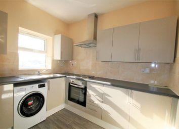 Thumbnail 2 bedroom flat to rent in Blackhorse Lane, Addiscombe, Croydon, Surrey