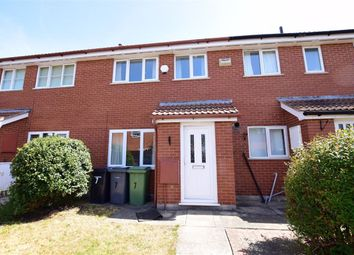 Thumbnail 3 bed semi-detached house to rent in Kale Close, Wirral, Merseyside