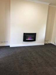 Thumbnail 2 bed bungalow to rent in Cronkbourne Village, Tromode