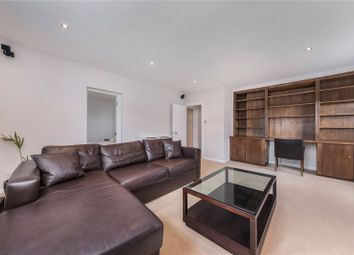 Thumbnail 1 bed property to rent in Cadogan House, Beaufort Street, London
