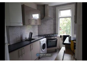 Thumbnail 2 bed flat to rent in Beresford Road, Harrow