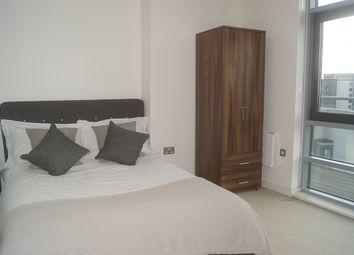 Bedroom For Rent | Find 2 Bedroom Flats To Rent In Leeds West Yorkshire Zoopla