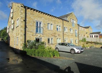 Thumbnail 1 bed flat to rent in 164 Laund Road, Salendine Nook, Huddersfield