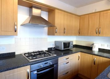 Thumbnail 3 bedroom property to rent in Norland Road, Southsea