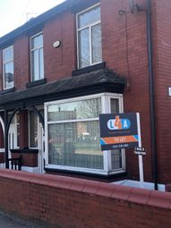 3 bed end terrace house to rent in Henrietta Street, Ashton Under Lyne OL6