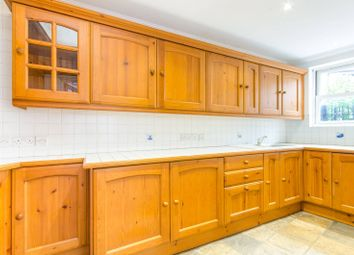 Thumbnail 2 bed property for sale in Bradley Road, Wood Green, London