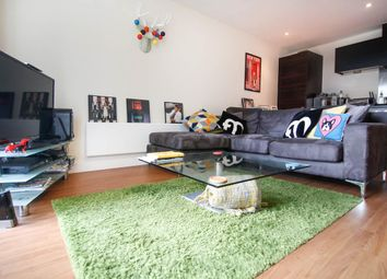 Thumbnail 1 bedroom flat for sale in Sherborne Street, Edgbaston, Birmingham