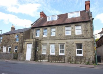 Thumbnail 1 bed property to rent in Market Mews, Market Street, Cinderford