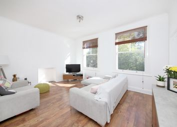 Thumbnail 1 bed flat for sale in Beauchamp Road, Upper Norwood