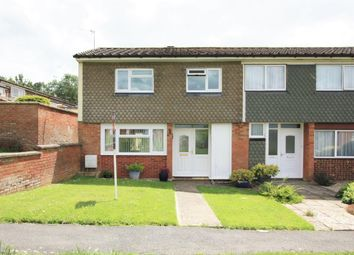 3 bed end terrace house for sale in Home Farm, Highworth, Swindon SN6