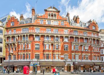 Thumbnail Office to let in Buckingham Gate, London