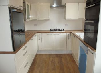 Thumbnail 3 bed terraced house for sale in Jubilee Street, Bolton