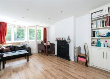 Thumbnail 2 bed flat to rent in Kiloh Court, Winstanley Estate, London