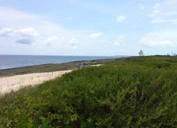 Thumbnail Land for sale in Whale Point, Eleuthera, The Bahamas