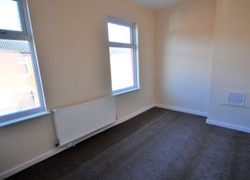Thumbnail Room to rent in Mackenzie Road, Salford