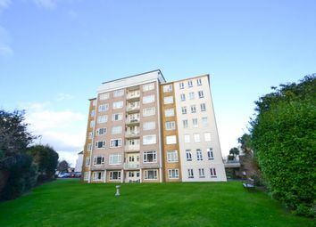 Thumbnail 1 bed flat for sale in Chiswick Place, Eastbourne