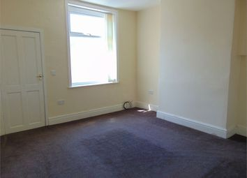 Thumbnail 2 bedroom terraced house to rent in Nairne Street, Burnley, Lancashire