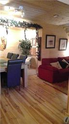 Thumbnail 5 bed chalet for sale in Allos, Alpes-Maritimes, Provence-Alpes-Azur, France