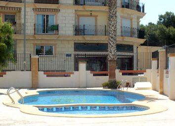 Thumbnail 2 bed apartment for sale in Formentera Del Segura, Alicante
