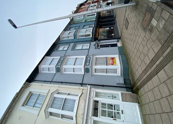 Thumbnail 8 bed town house for sale in North Parade, Aberystwyth