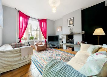 Thumbnail 4 bed terraced house for sale in Dulwich Road, London, London