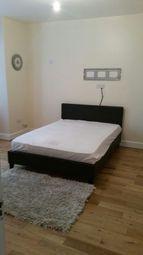 Thumbnail 1 bedroom flat to rent in Verulam Avenue, Walthamstow