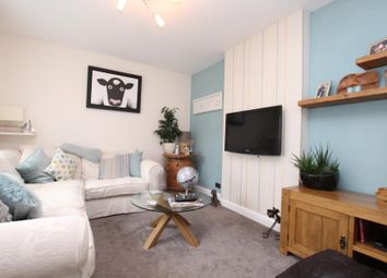 Thumbnail 3 bedroom property to rent in Chakeshill Drive, Brentry, Bristol