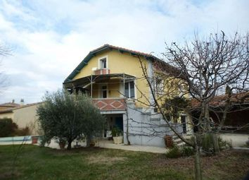 Thumbnail 5 bed property for sale in 84600, Valreas, Fr