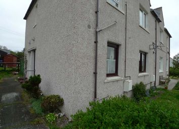 Thumbnail 1 bed flat for sale in 5 India Street, Stornoway, Isle Of Lewis