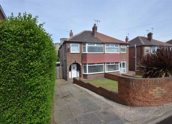 Thumbnail 3 bed semi-detached house for sale in Pontefract Road, Ferrybridge