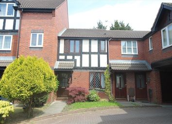 Thumbnail 2 bed property for sale in Helmsley Green, Leyland