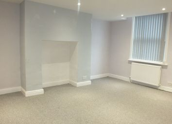 Thumbnail Studio to rent in Manor Terrace, Leeds, West Yorkshire