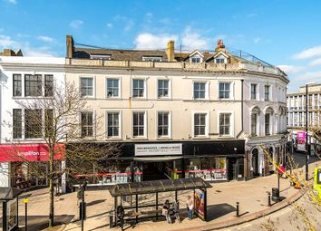 Thumbnail Land for sale in South Street, Worthing, West Sussex
