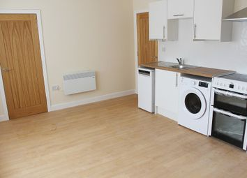 Thumbnail 1 bed flat to rent in Solihull Gate Retail Park, Stratford Road, Shirley, Solihull