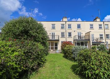 Thumbnail 4 bed town house for sale in Silk Mill Lane, Winchcombe, Cheltenham