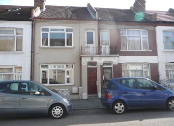 Thumbnail 2 bedroom property to rent in Brocklesby Road, London