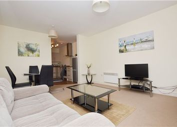 Thumbnail 2 bed flat for sale in 5 The Coliseum, Cheltenham, Gloucestershire