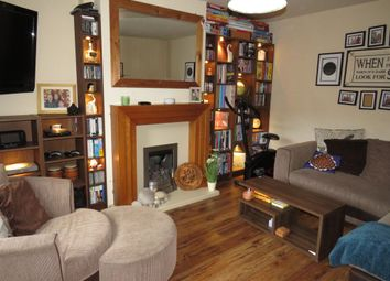 Thumbnail 3 bed property to rent in Grove Crescent, Luddendenfoot, Halifax