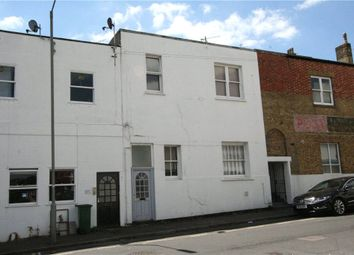 Thumbnail 1 bed flat for sale in Bristol Gardens, Brighton, East Sussex