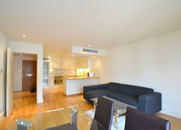 Thumbnail 1 bed flat to rent in The Baynards, 27 Hereford Road, Notting Hill, London