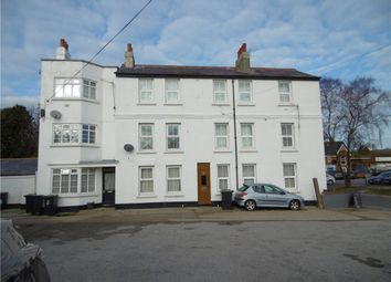 Thumbnail 3 bed flat to rent in St Michaels Lane, Bridport