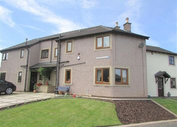 Thumbnail 3 bed property for sale in Farriers Fold, Morecambe