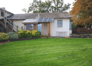 3 bed barn conversion for sale in Rowhorne Road, Nadderwater, Exeter EX4