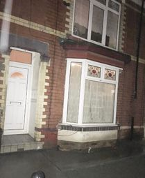 Thumbnail 2 bed terraced house for sale in Glaisdale, Stirling Street, Hull