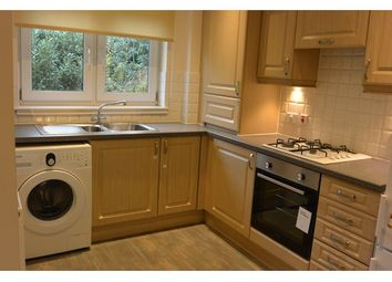 Thumbnail 2 bed flat to rent in Alastair Soutar Crescent, Invergowrie