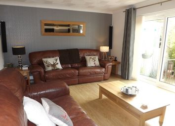 Thumbnail 4 bed property to rent in Hardings Close, Saltash, Cornwall