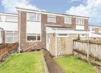 3 bed terraced house for sale in Glenwood, Cardiff CF23