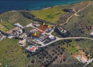 Thumbnail Property for sale in Burgau, Budens, Portugal