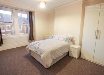 Thumbnail Room to rent in Sidney Grove, Fenham, Newcastle Upon Tyne